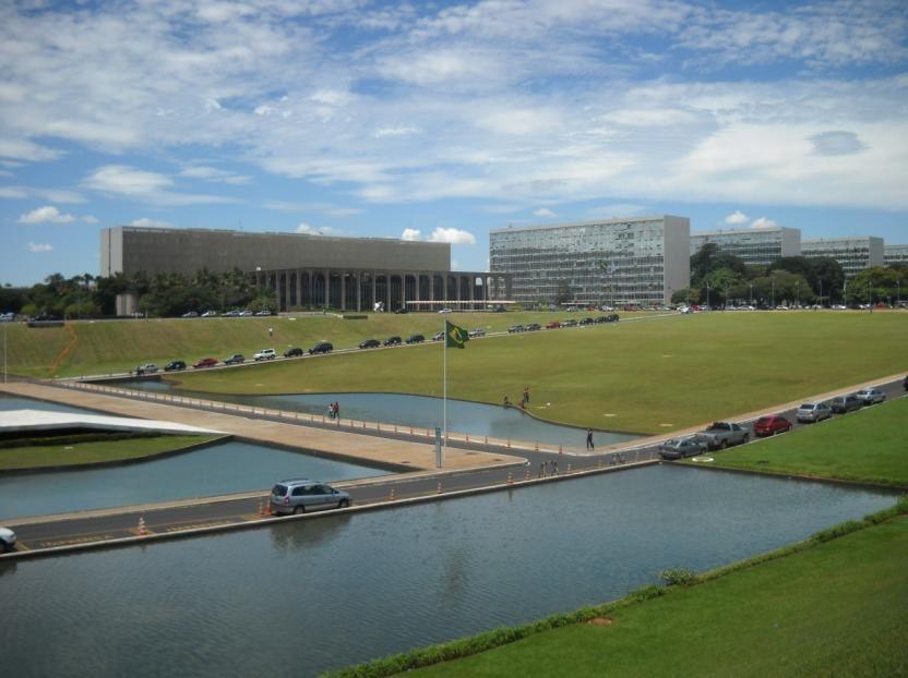 Album - Brasilia