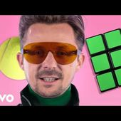 Martin Solveig - All Stars (Official Music Video) ft. ALMA