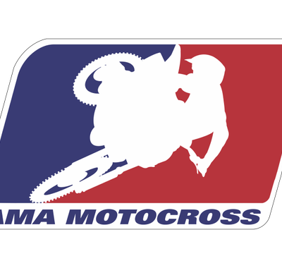 AMA Motocross 2021 - Round 03 : Mont Morris