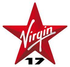 Les 40 meilleurs clips vidéo des années 90 sur Virgin 17
