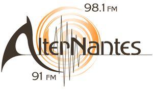 Ecoutez mes émissions sur Alternantes FM