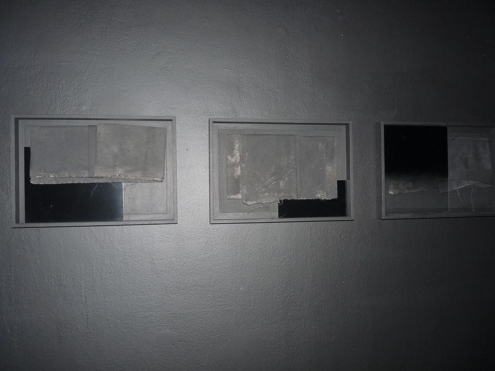 espace 3