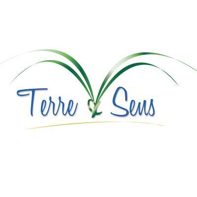 Terre et Sens (www.terre-et-sens.fr)
