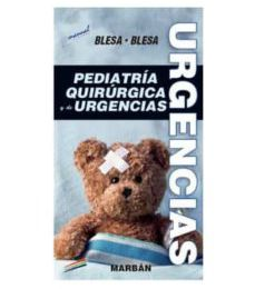 Descargar gratis ebooks mp3 PEDIATRIA QUIRURGICA