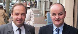 Municipales 2014 : l'UDI vise le leadership à droite en Seine-Saint-Denis