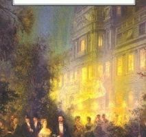 Les Rougon-Macquart, tome 6 : Son excellence Eugène Rougon d'Emile Zola