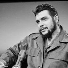 Che Guevara, apôtre des opprimés (III)