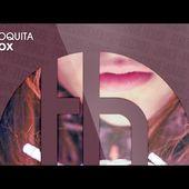 Ortox - La Boquita (Official)