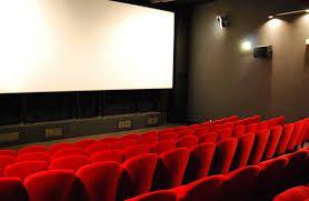 Cinélaudon reprend les programmes le 24 aout à 21H00 avec le film LA BONNE EPOUSE