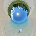 360 Shades of World (@360shadesofworld) * Instagram photos and videos