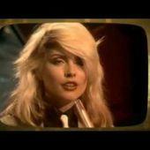 Blondie - Sunday Girl - HD