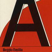 Ephéméride Anarchiste