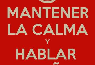 Aprender a hablar español: Intercambio de idiomas mediante correo electrónico, charla de texto y charla de voz