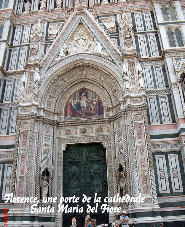 Album - Italie/ Suite