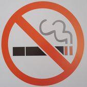 Humour débit de tabac: Vendre des cigarettes rend-t-il sourd? - Doc de Haguenau