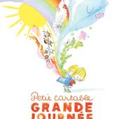 Petit cartable Grande journée Semaine 2(2017-2018) - école petite section