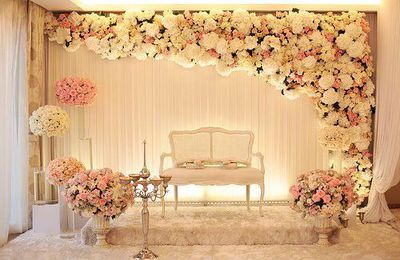 Personalize Your Big Day