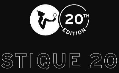 FANTASTIQUE 20 20