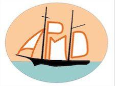 Atelier du Patrimoine Maritime de Dahouët