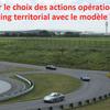 Améliorer la performance opérationnelle de son marketing territorial avec le modèle TRACER