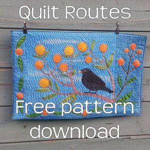liens creatifs gratuits/ free craft links 21/10/15