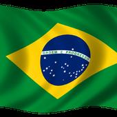 Présidentielle Brésil: l'extrême droite aux portes du pouvoir - Le blog de Roger Colombier