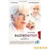 Suzie Berton
