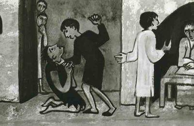 2. Pardon chrétien; tout pardonner ?