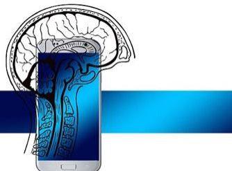 Téléphone portable: augmentation des risques de tumeur cérébrale