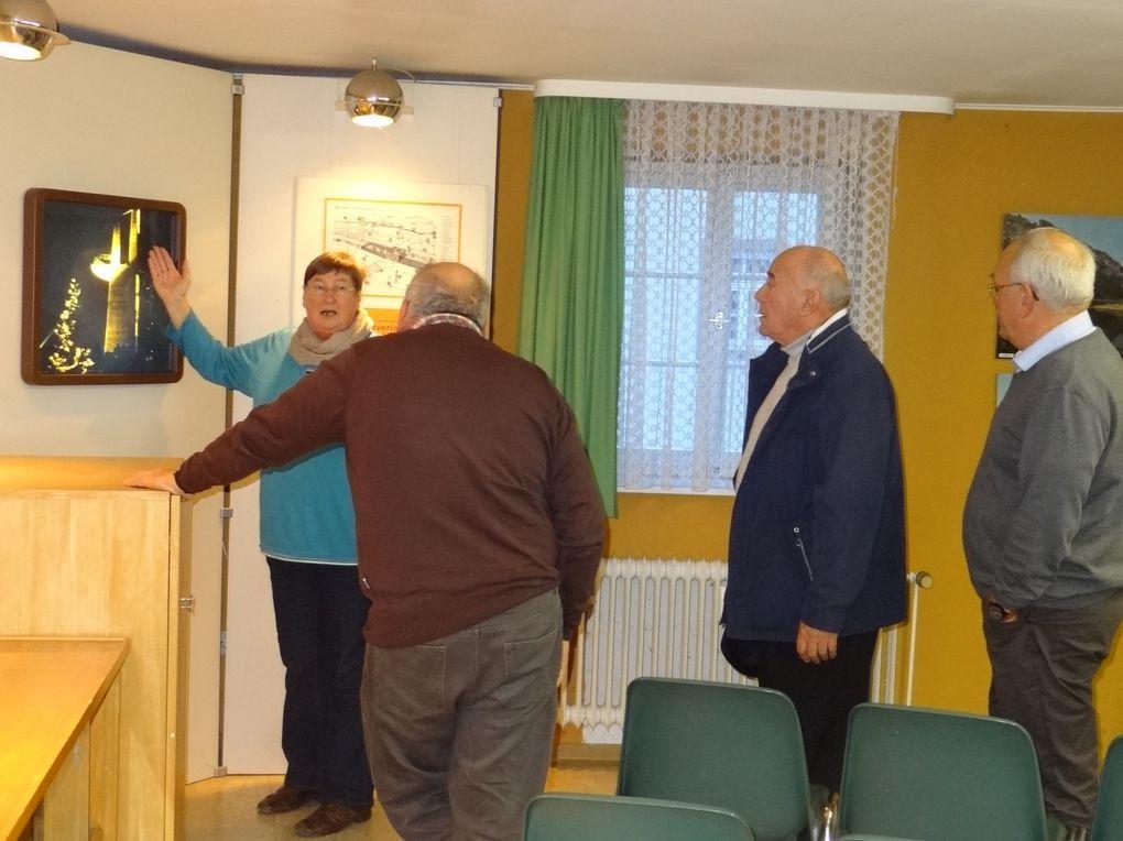 Philippsthal et Vacha du 7 au 8.11.2014 (1)