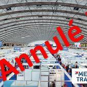 Le Metstrade 2020 d'Amsterdam annulé - ActuNautique.com