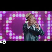 Lou Bega - Let´s get the Fiesta started (Official Video)