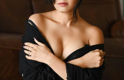 What is the Special Element That Chennai Escorts Does Provide