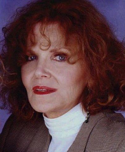Brennan Eileen