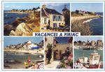 Vacances familles été 2010 : de bien belles cartes postales