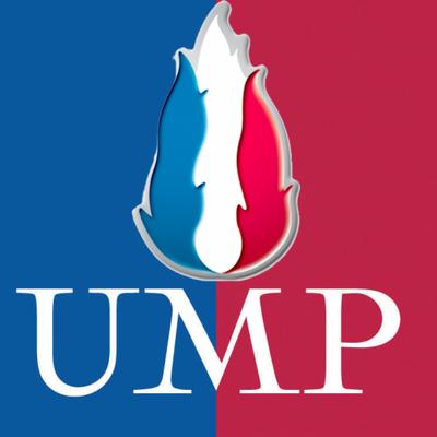 Mourrut fait la chasse aux pauvres… et aux voix du FN