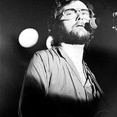 Gerry Rafferty - Wikipédia