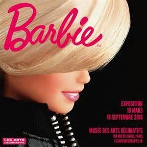 Exposition Barbie aux Arts décoratifs : on y va ou pas ?