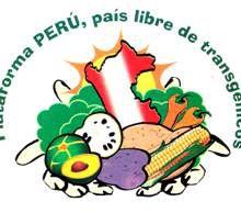 Instituto Peruano de Defensa del Consumidor quiere alimentar con transgénicos hasta el siglo XXII a toda la población peruana