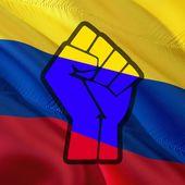 Répression meurtrière en Colombie : solidarité avec le peuple colombien ! - Histoire et société
