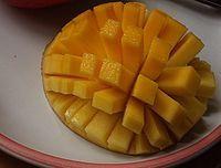 Concours de Cuisine - Mango Loco