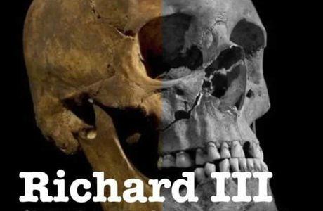 Avis théâtre : Richard III
