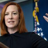 """#USA - Maison Blanche : Les Américains ne seront pas tenus d'avoir un """" #Passeport Vaccinal """". - MOINS de BIENS PLUS de LIENS"""