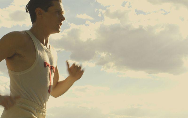 [critique] Invincible : en route pour les Oscars