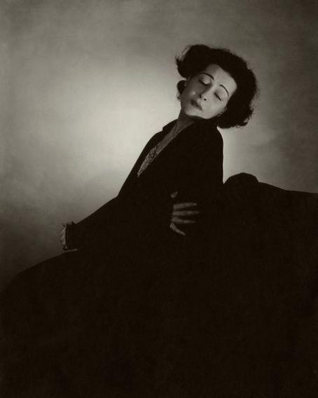 Nazimova Alla