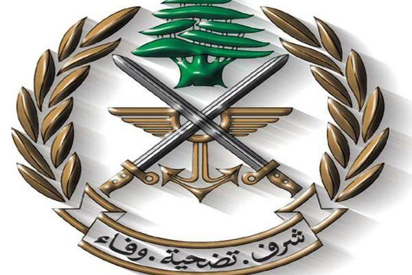 L'Armée Libanaise gagne en notoriété et conçoit ses propres armes