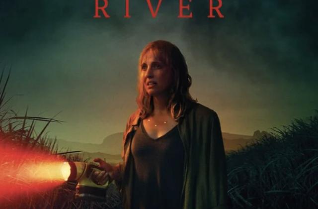 Critique Ciné : Sweet River (2021, VOD)