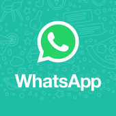 Chat on WhatsApp with Alex Taxi Minibus