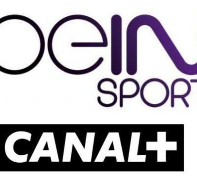Coup dur pour Bolloré : l'Autorité de la concurrence rejette l'alliance Canal +/ BeIN Sports