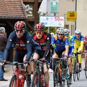 Coronavirus - Cyclisme : le Tour de la Vallée de Montluçon annulé cette année et reprogrammé en 2021